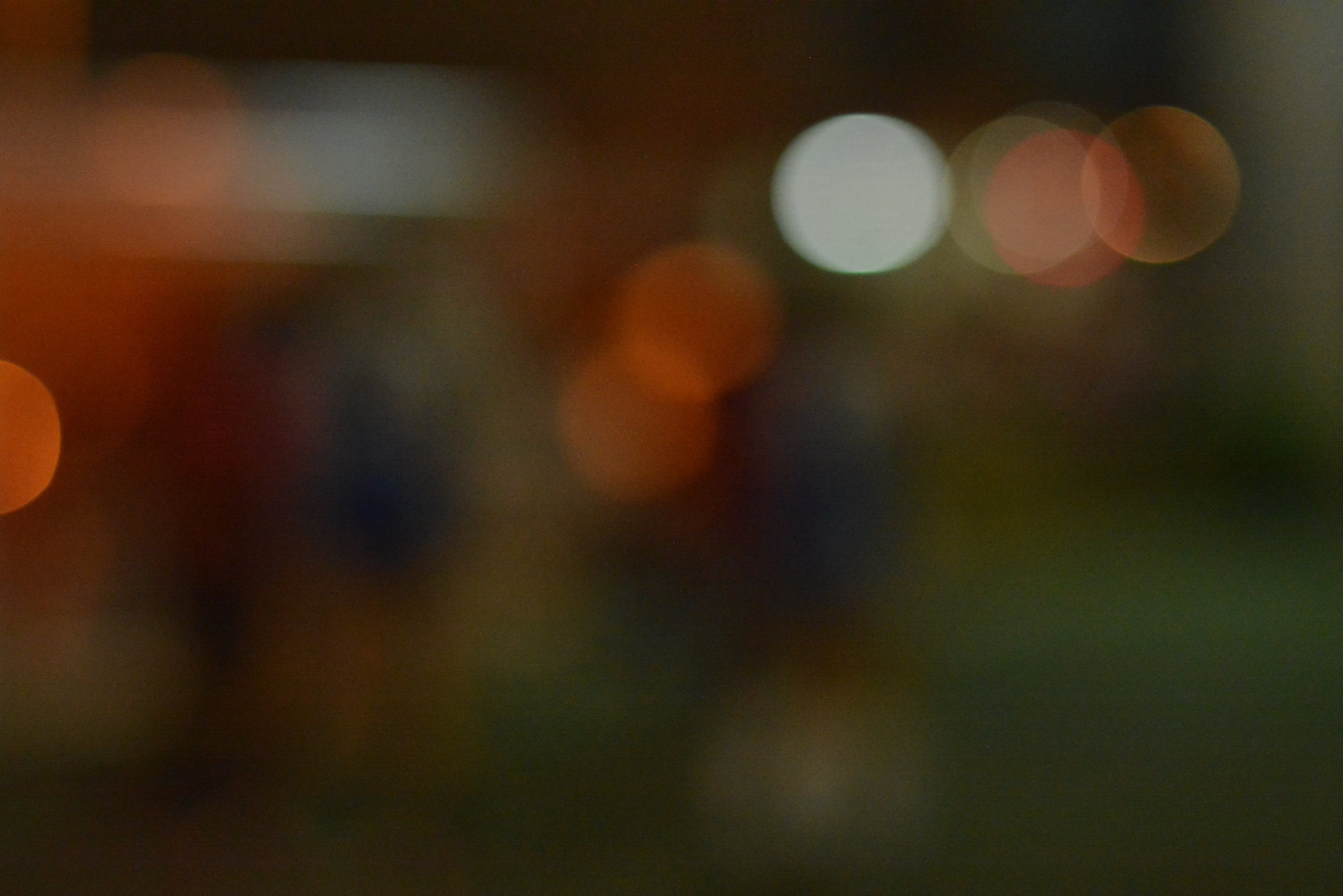 Kostenloses Stock Foto zu bokeh, defokussiert, unscharf