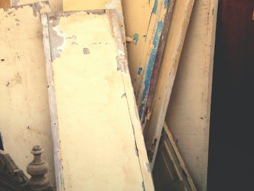 Безкоштовне стокове фото на тему «брухт, дерев'яний, Деревина, зламаний»