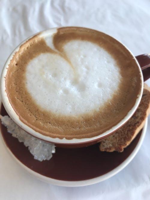 咖啡咖啡时间咖啡恋人 的 免费素材照片