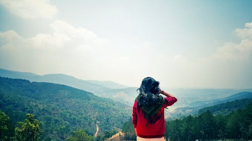 Безкоштовне стокове фото на тему «dalat, відвисокого, за мною»