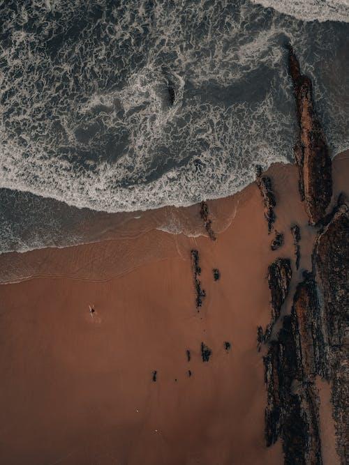 Kostenloses Stock Foto zu abenteuer, abstrakt, australien