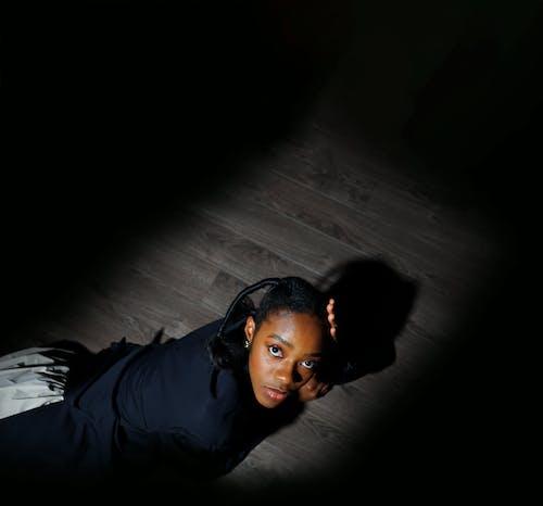 Free stock photo of african, beautiful black women, beautiul