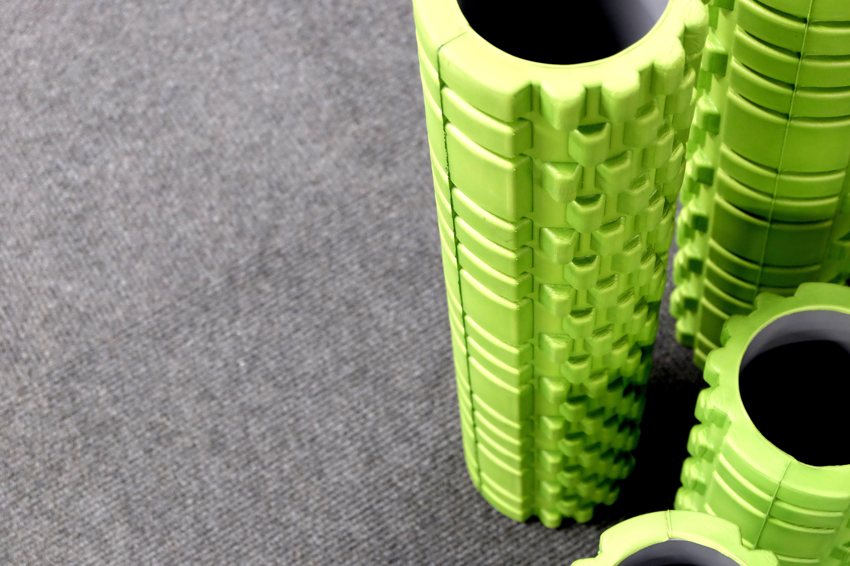 Free stock photo of equipment, fitness, gym