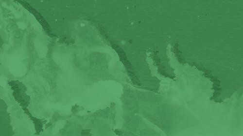 Бесплатное стоковое фото с абстрактная живопись маслом, обои 4k, пятно