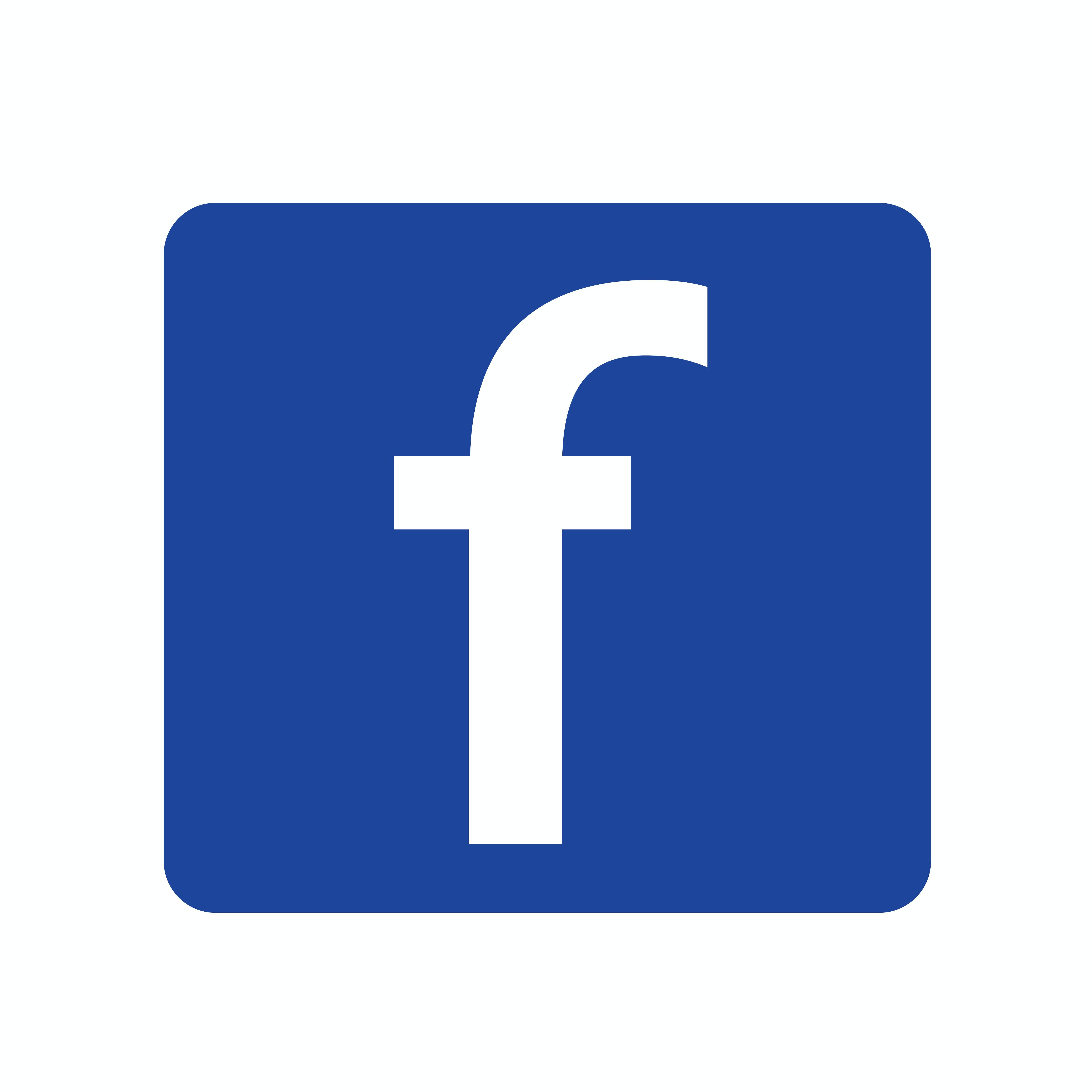 Free stock photo of marketing, follow, creative, blue