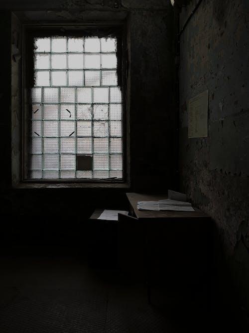 Ingyenes stockfotó ablak, árnyék, beltéri témában