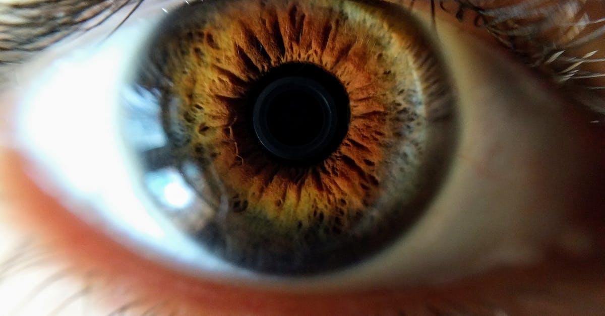 Добрый субботний, классные картинки глаз