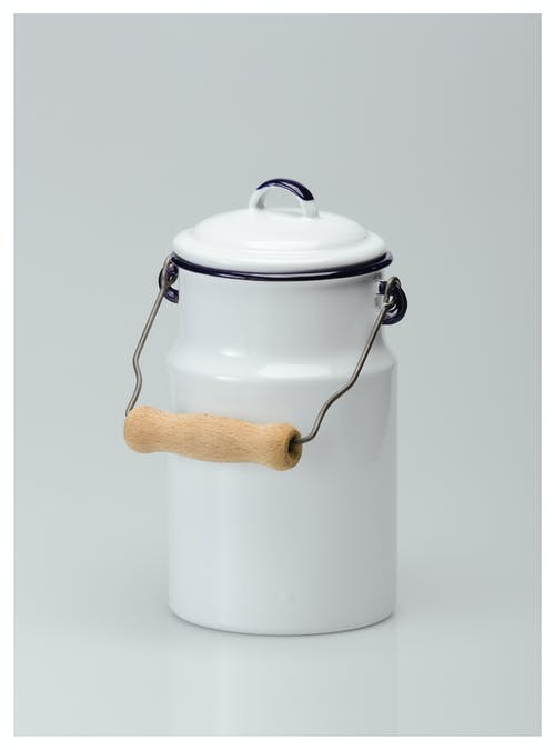 Imagine de stoc gratuită din capac, ceaun, conservă, container
