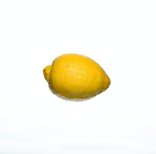 Imagine de stoc gratuită din lămâie
