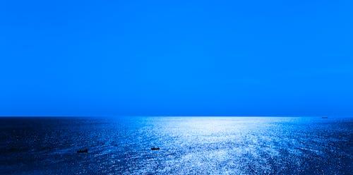 Imagine de stoc gratuită din apă, barcă, cer, face cu mâna