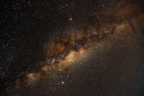 Ingyenes stockfotó asztrofotográfia, celebek, csillag témában