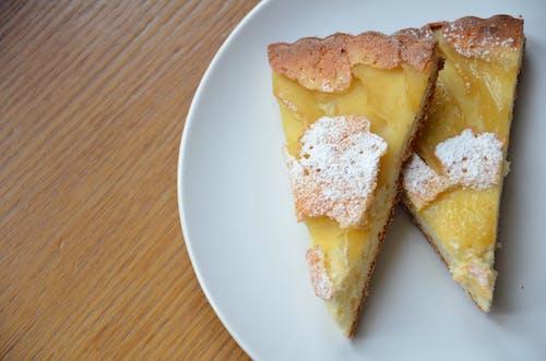 Kostenloses Stock Foto zu backen, bäckerei, dessert