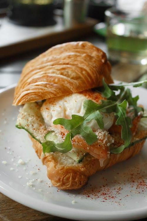 Immagine gratuita di cibo, delizioso, fotografia di cibo