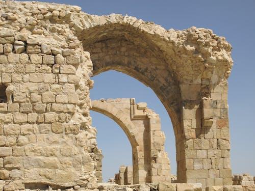 Ảnh lưu trữ miễn phí về Giày Jordan, tro shubbak, xưa