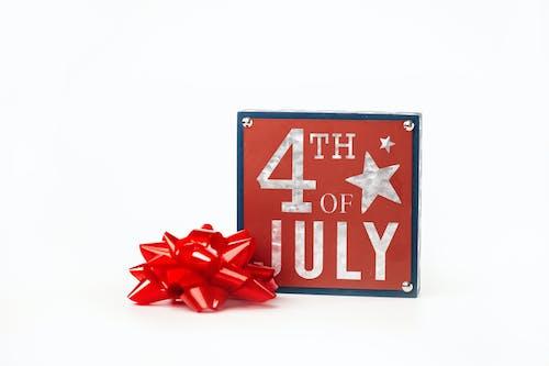 Fotos de stock gratuitas de 4 de julio, America, arco