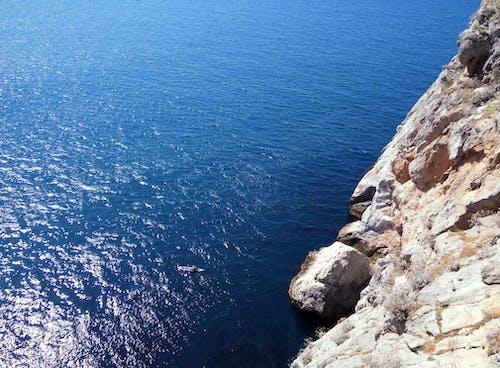 Imagine de stoc gratuită din activ, albastru, apă, aventură