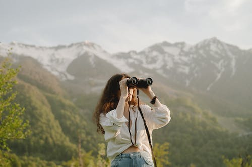 Δωρεάν στοκ φωτογραφιών με boho, hippie, road trip