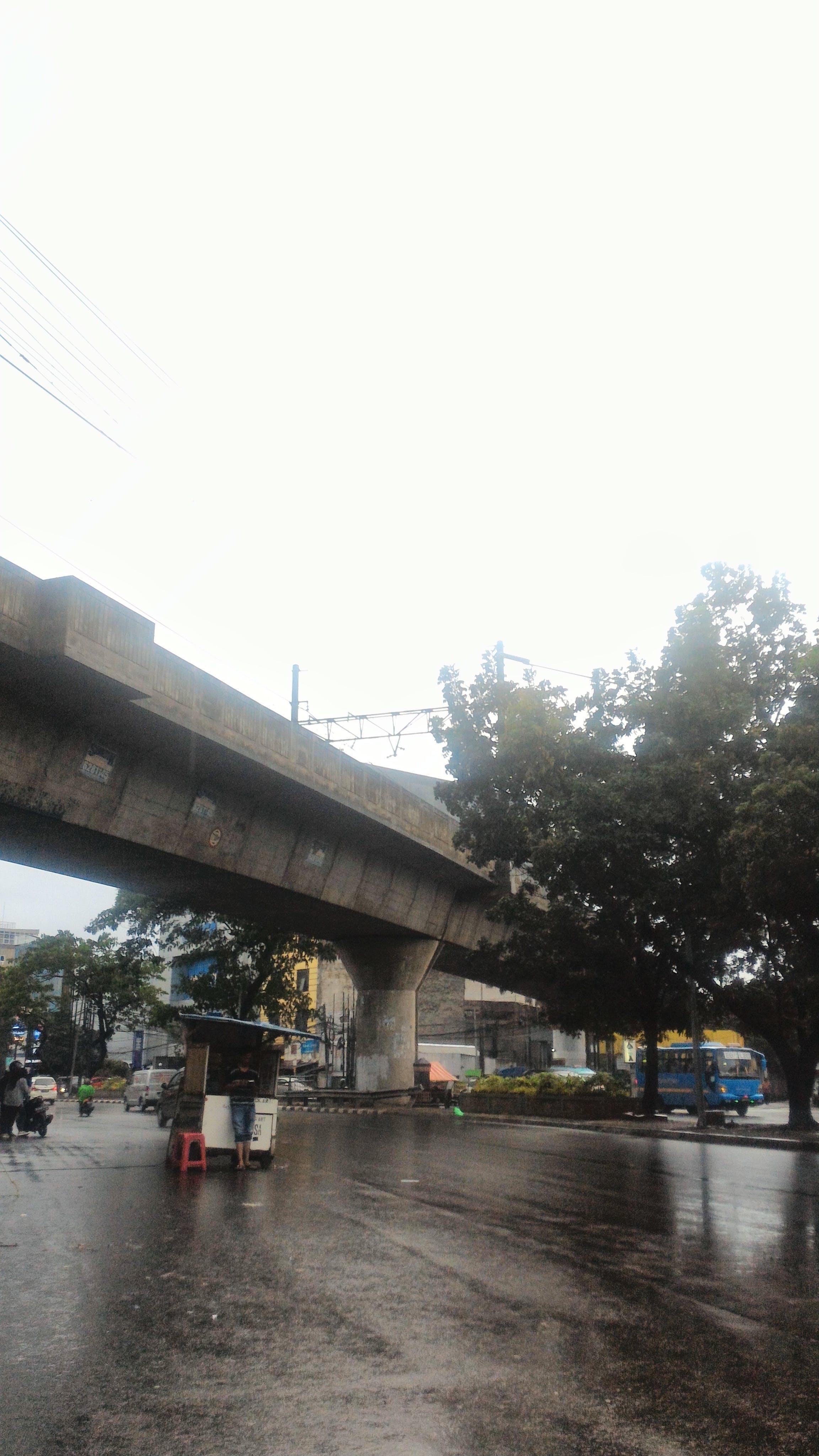 Free stock photo of activity, flyover, highway, jakarta