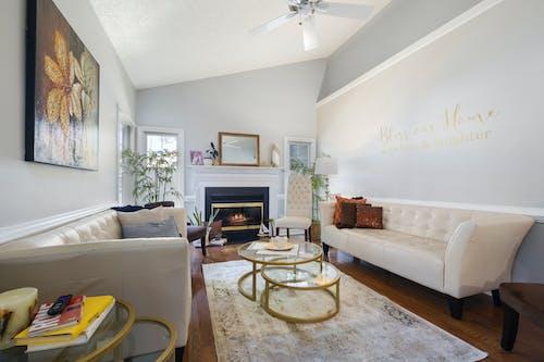 Imagine de stoc gratuită din acasă, arhitectură, cameră de zi