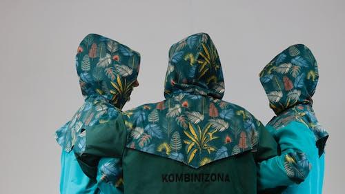 Gratis stockfoto met bescherming, designen, fashion