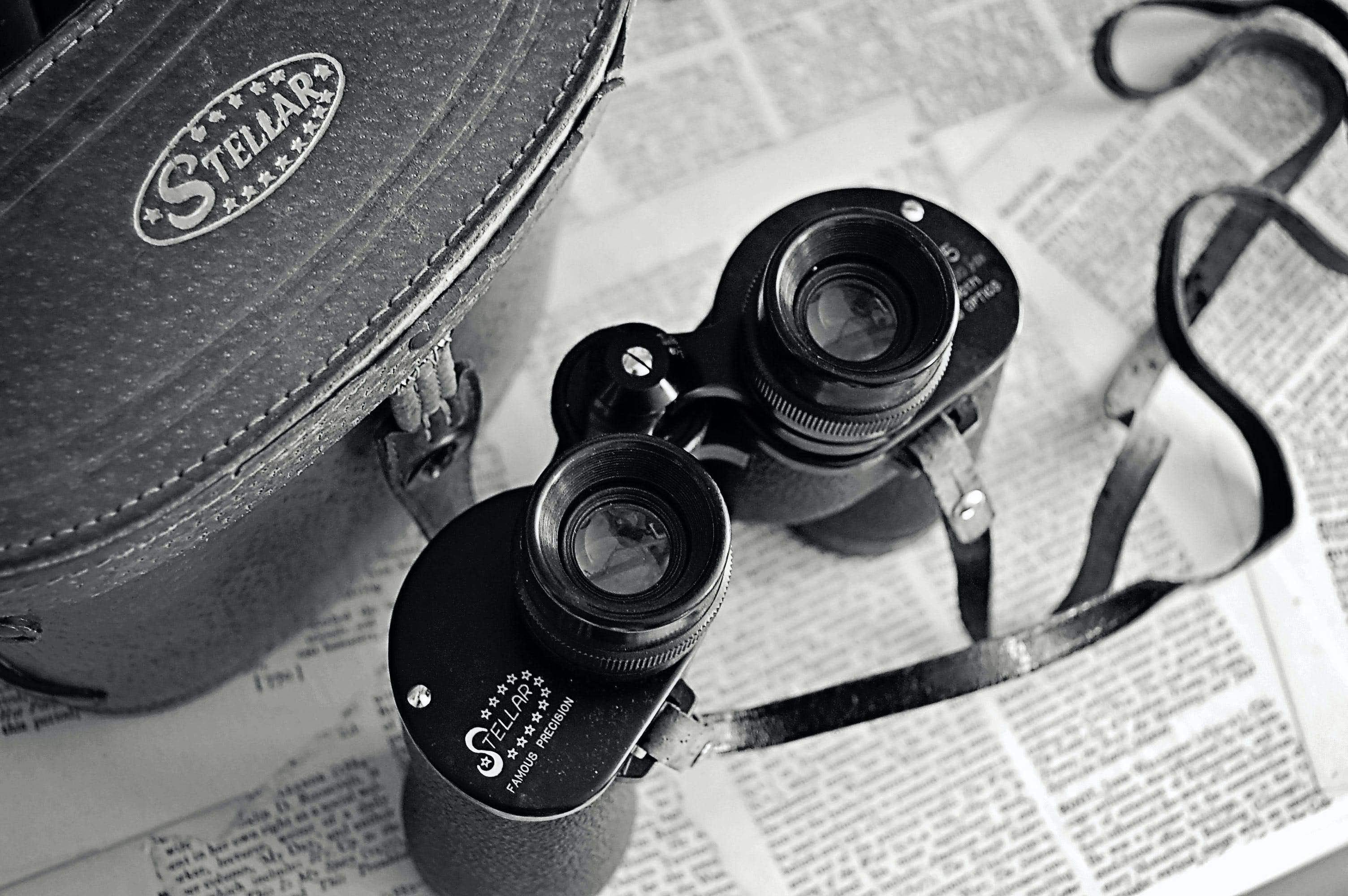 技術, 放大, 皮包, 背帶 的 免費圖庫相片