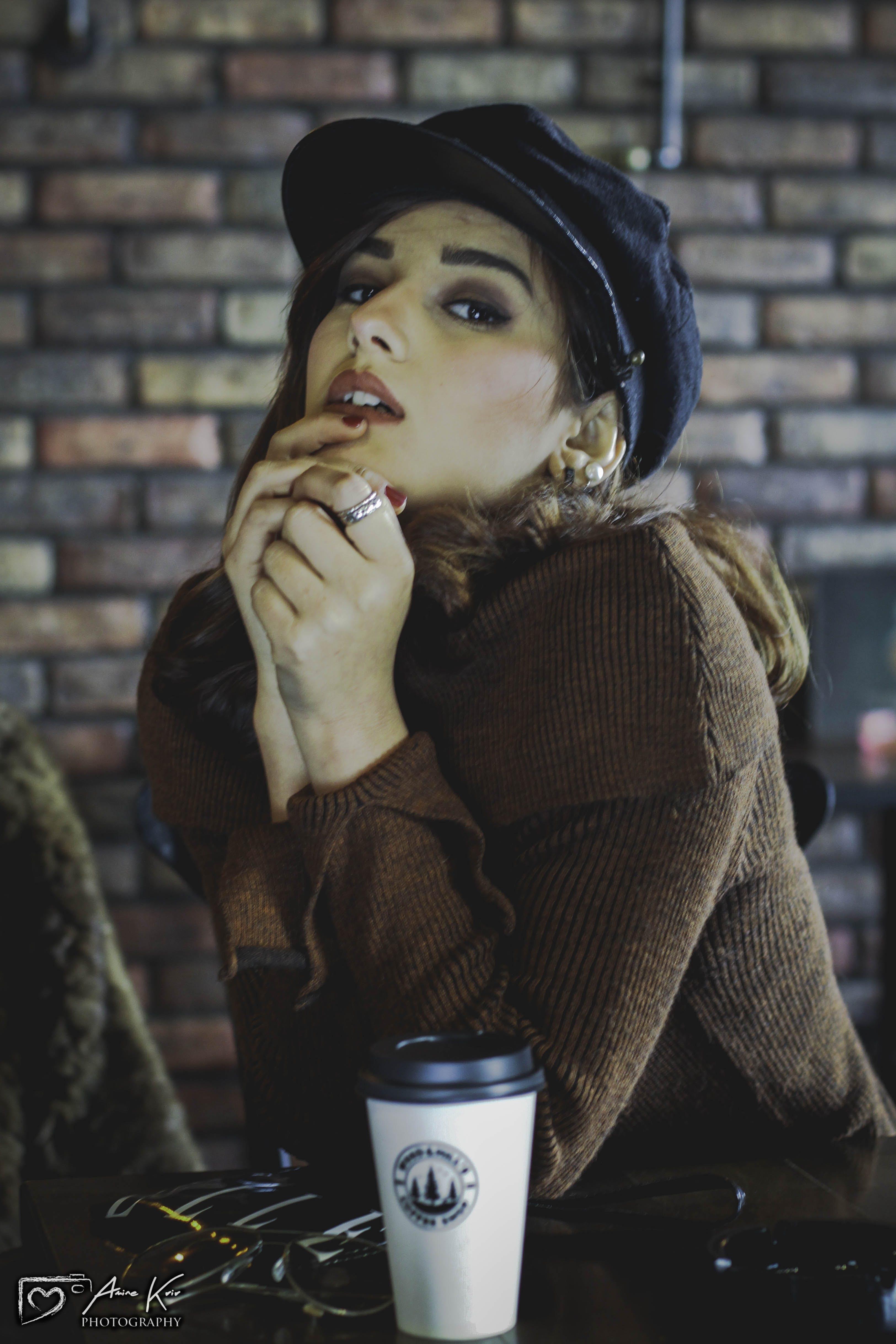 Free stock photo of beautiful, beauty, fashion model, female model