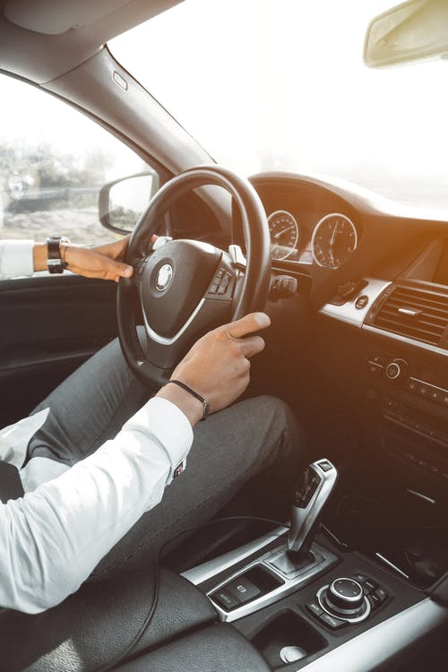 Gratis stockfoto met auto, auto-interieur, automobiel, automotive