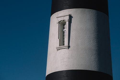 Kostenloses Stock Foto zu bodie-insel, leuchtturm, nörgelkopf