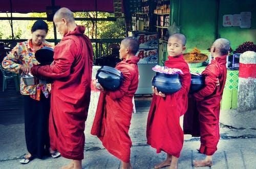 Безкоштовне стокове фото на тему «justifyyourlove, Азія, культура, любов»