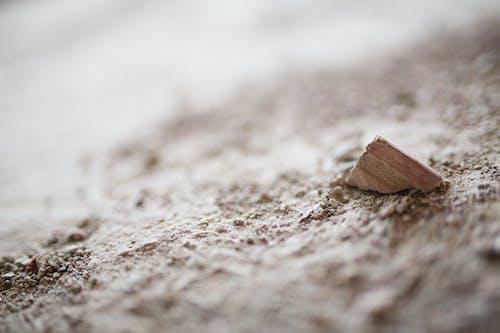 Free stock photo of dust, stone