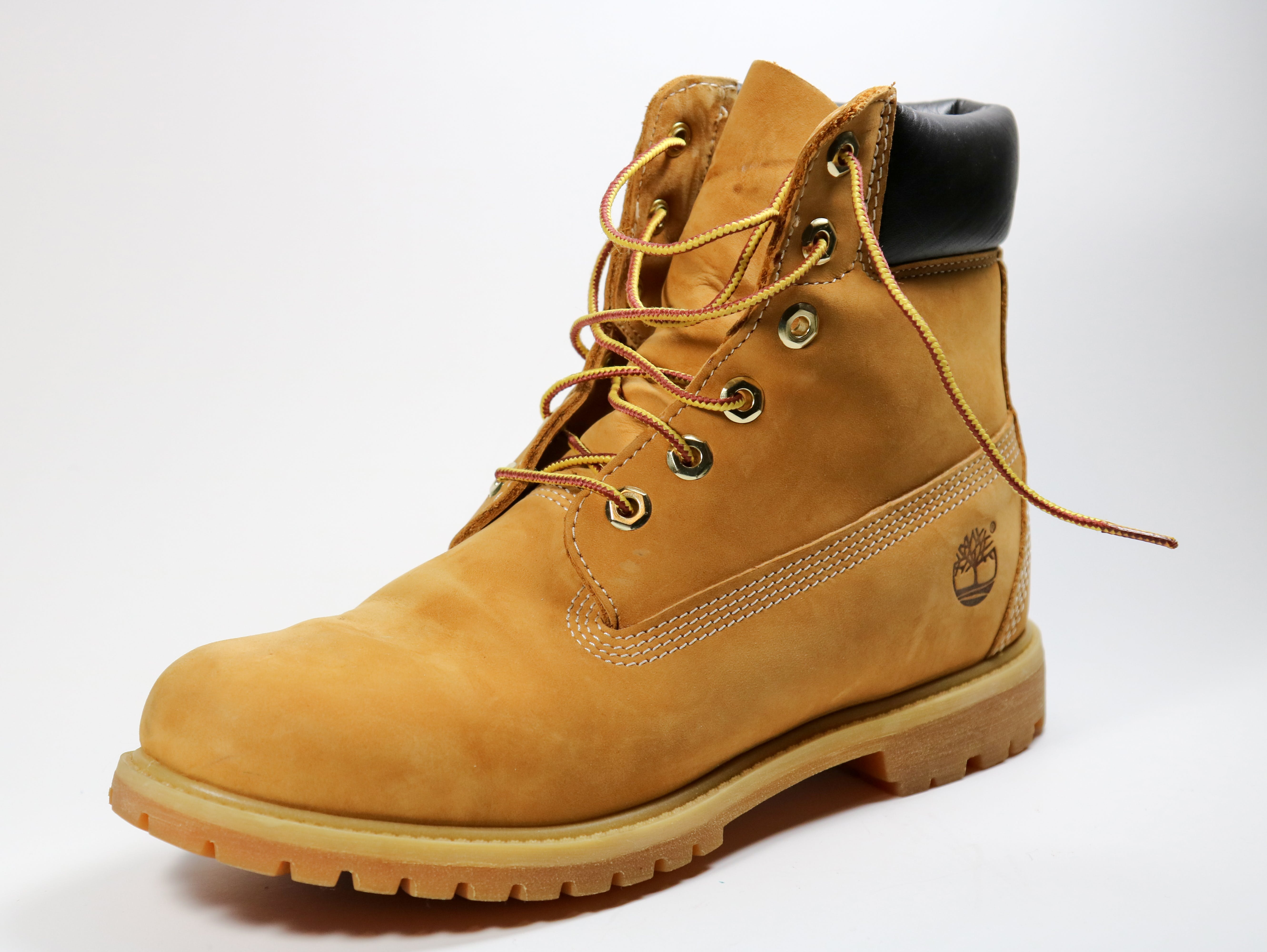 Free stock photo of boot, brown, clean, light