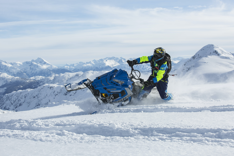 Δωρεάν στοκ φωτογραφιών με extreme sports, snowboard, snowmobile, άθλημα