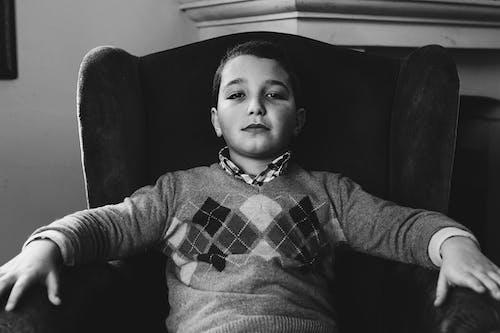 Free stock photo of atitude, attitude, bad, black and white