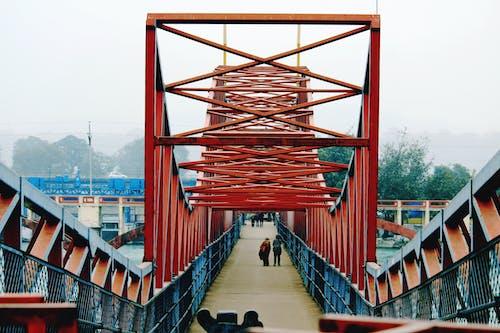 Foto d'estoc gratuïta de acer, arquitectura, haridwar, Índia
