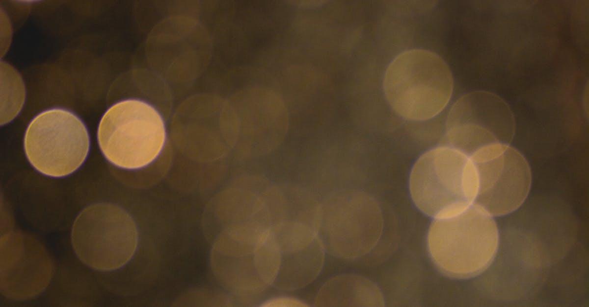 Download 48 Koleksi Background Hitam Bintik Gratis