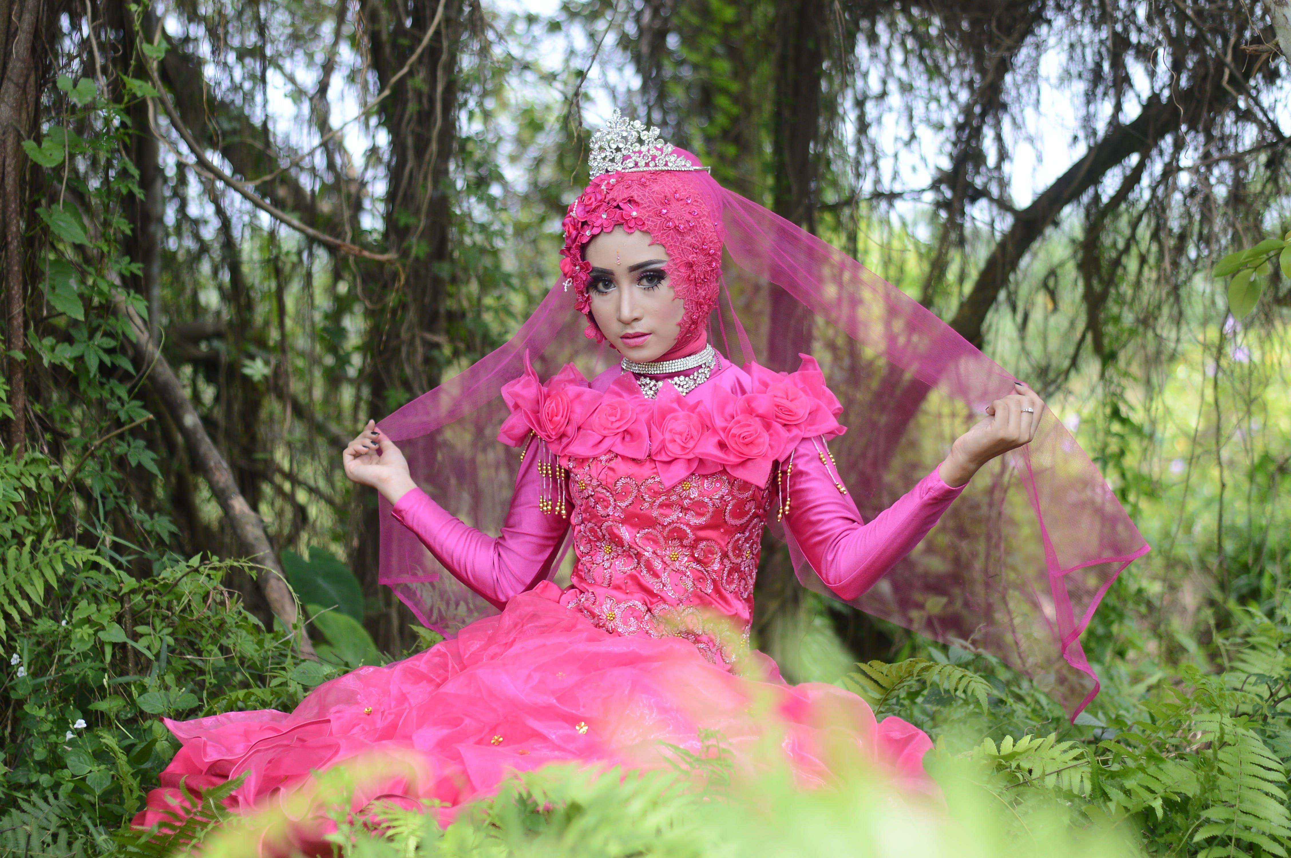 female model, indonesia, model