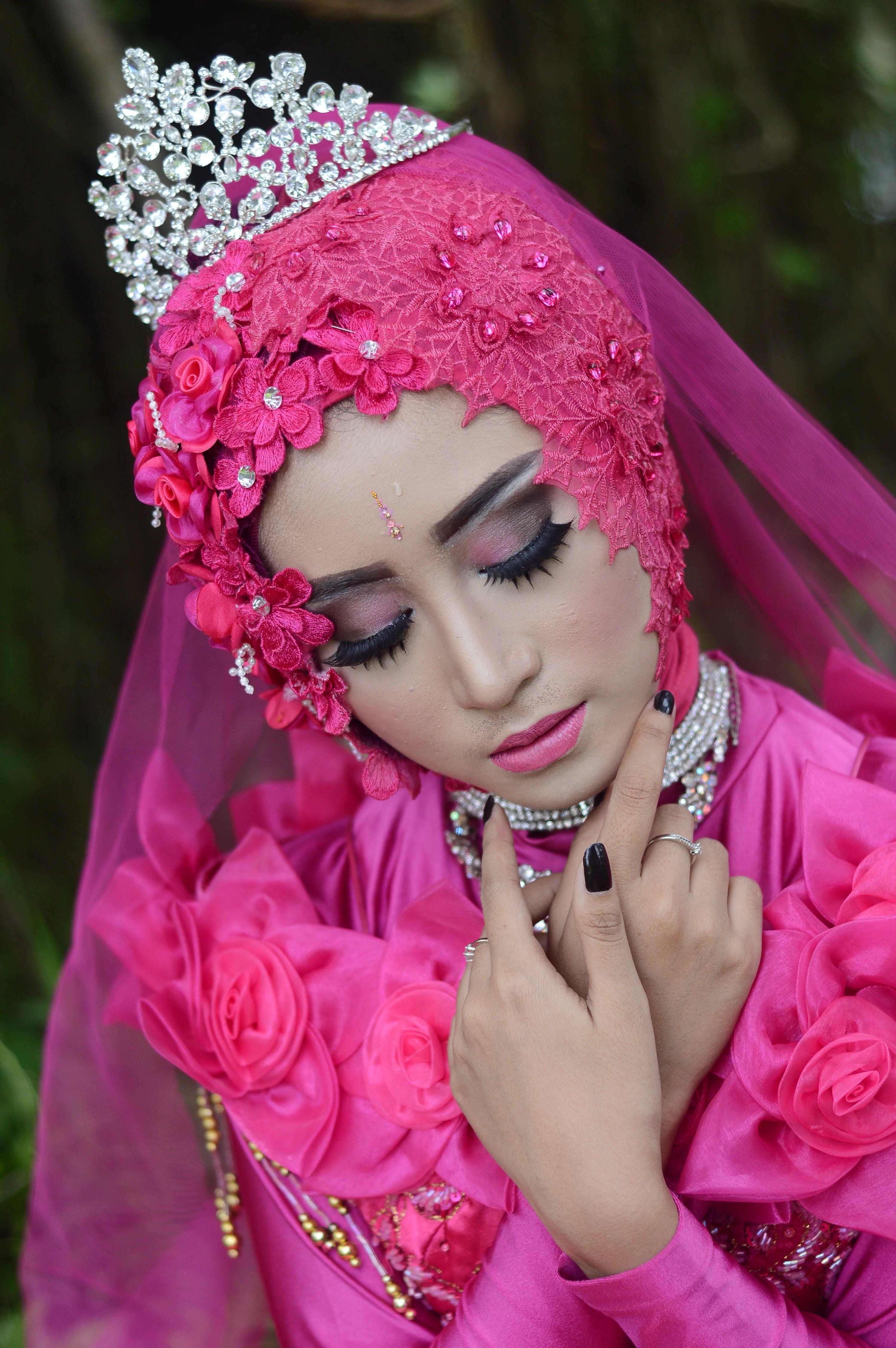 attraktiv, fashion, fotoshooting
