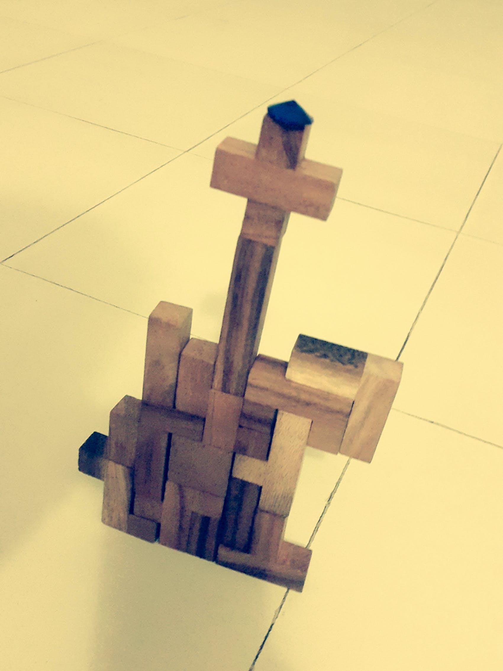 Free stock photo of play, lego
