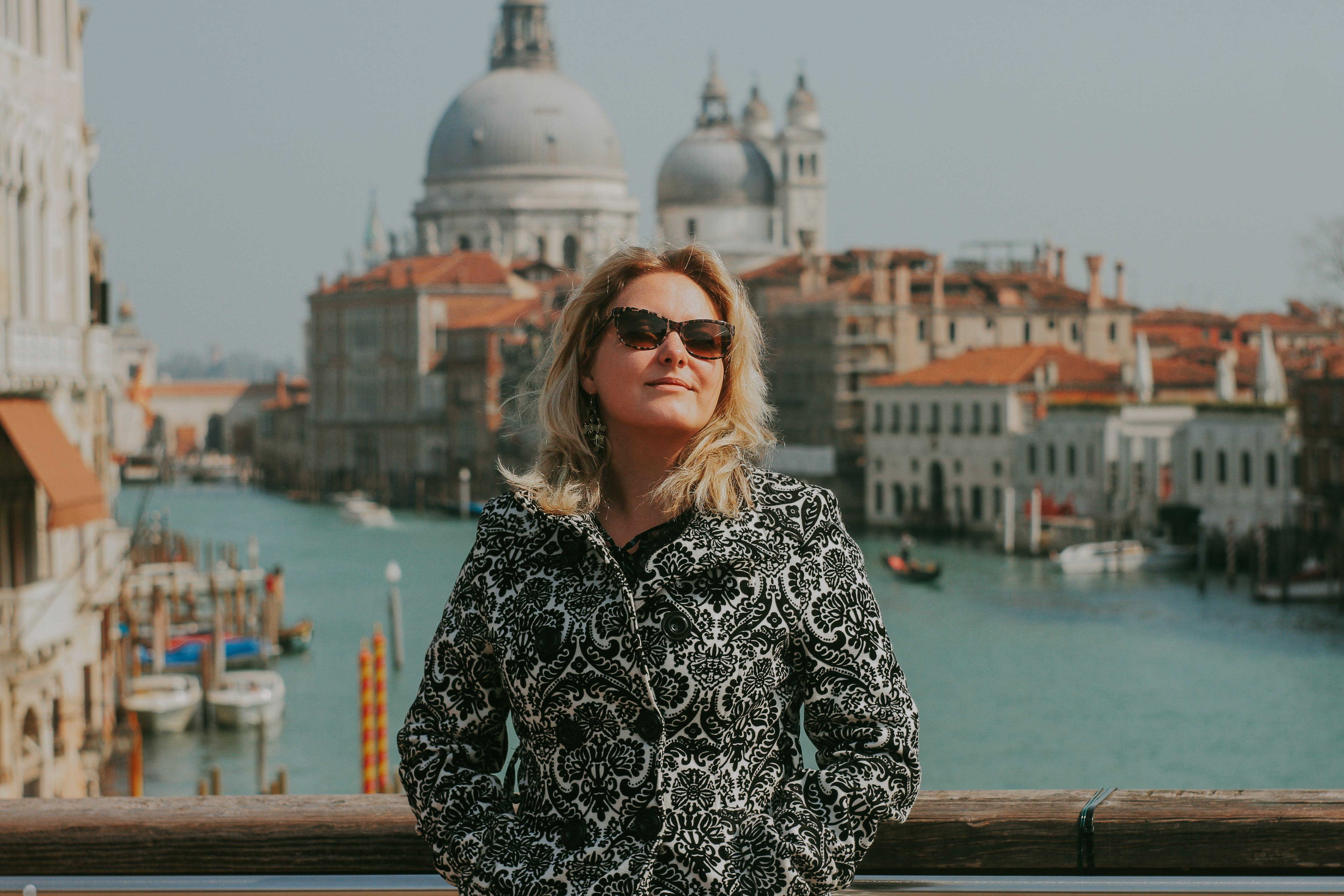 Kostenloses Stock Foto zu frau, italien, menschen, renaissance