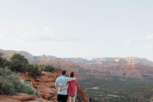 Безкоштовне стокове фото на тему «sedona, Арізона, безликим»
