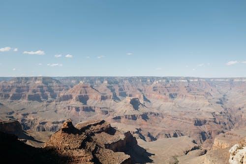 Безкоштовне стокове фото на тему «Арізона, Геологія, гора»