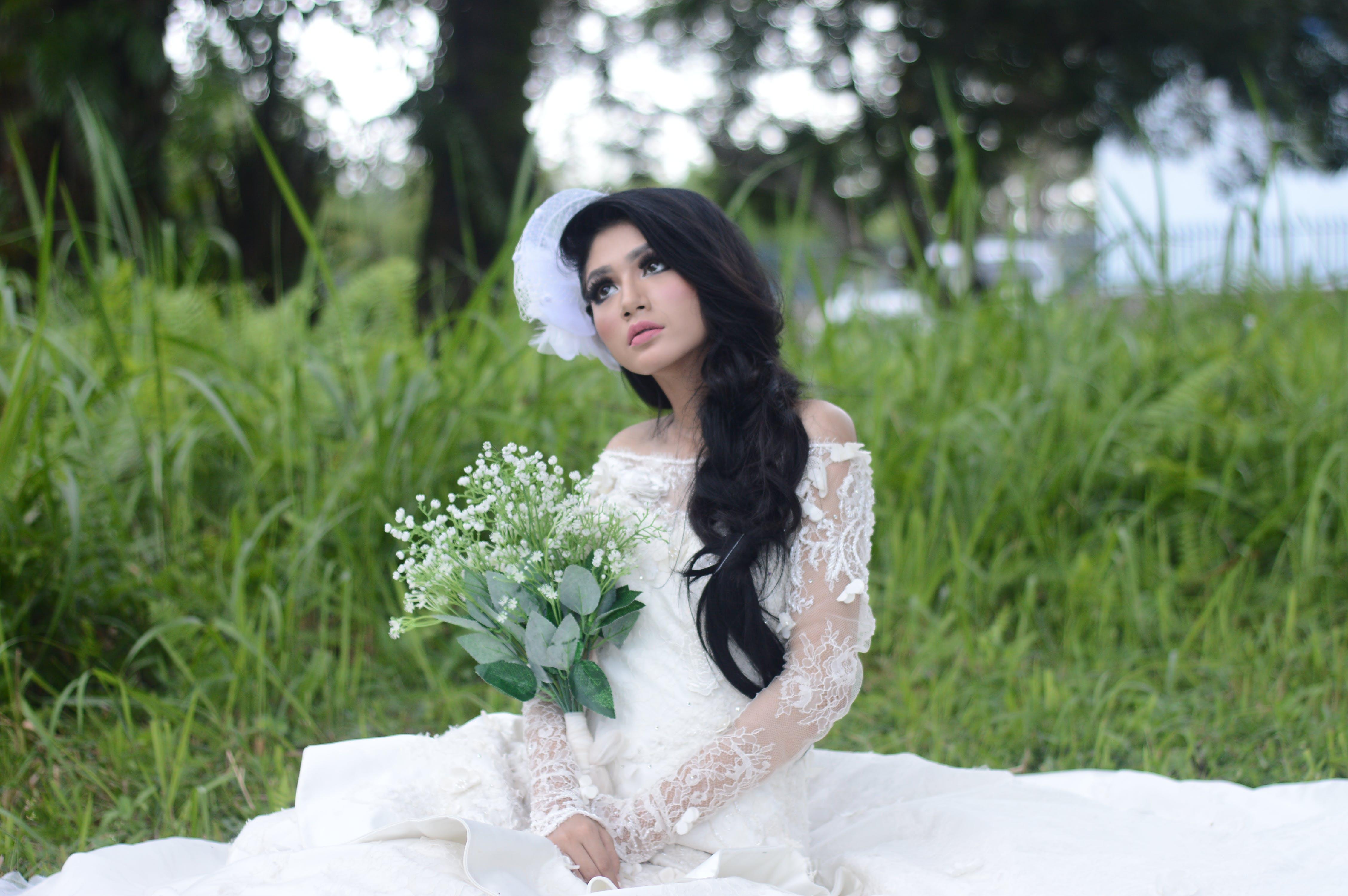 boda, bonic, bufó