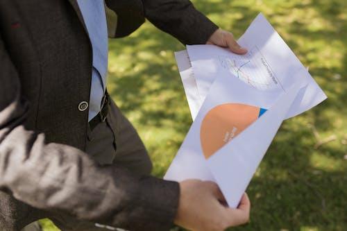 Ingyenes stockfotó kézben tart, kezében tart, kezek témában