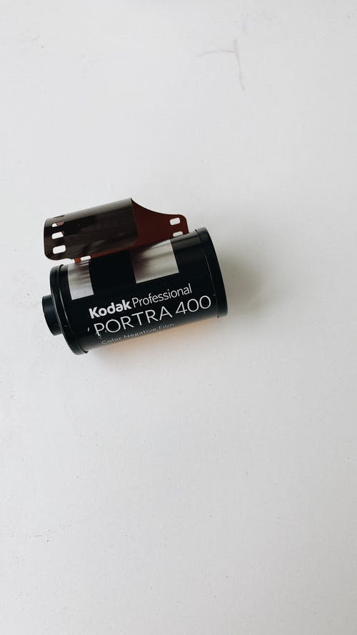 Ingyenes stockfotó akkumulátor, beltéri, csendélet témában