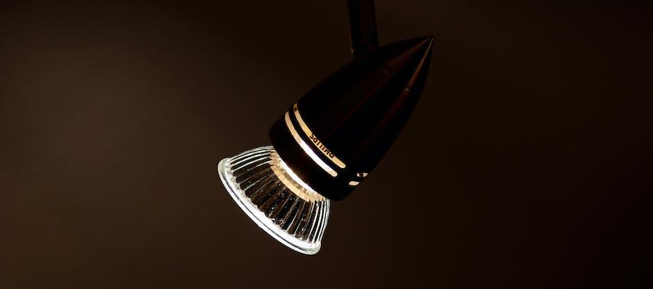 New free stock photo of light, lamp, light bulb