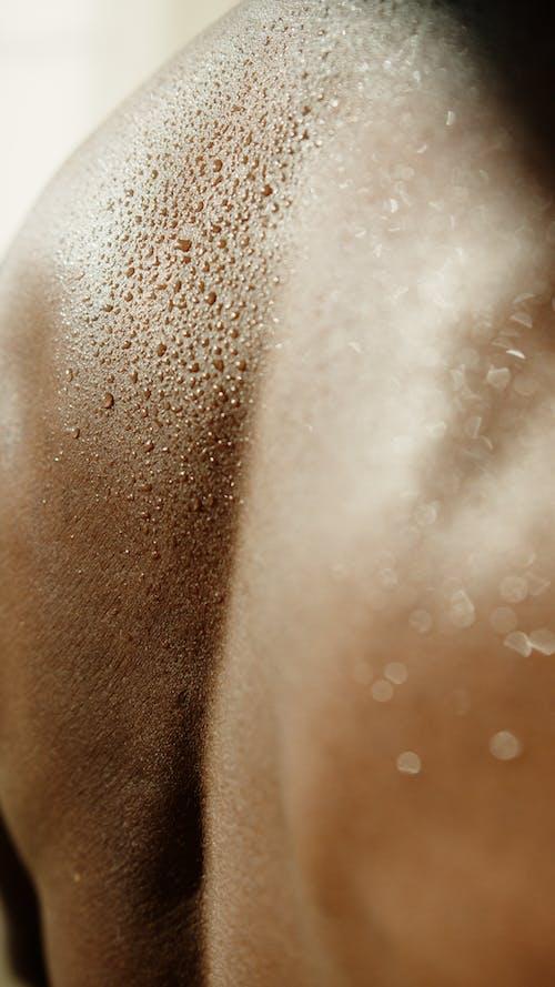 Foto profissional grátis de açúcar, adulto, alvorecer