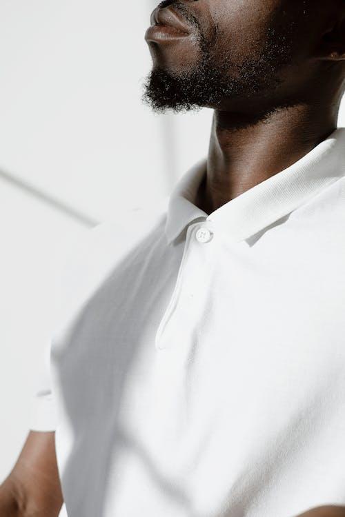Foto profissional grátis de adulto, africano, bem-estar