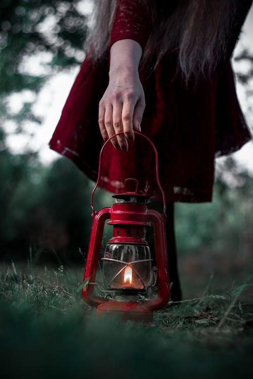 Darmowe zdjęcie z galerii z 2021, ciemny, czerwony