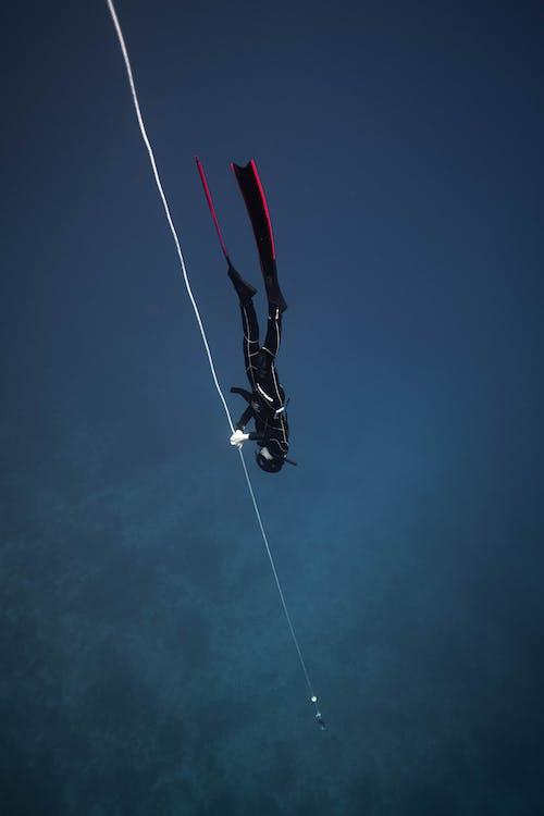 Free stock photo of action, adventure, challenge