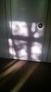 light, sun, exit